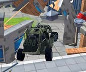 Play Crash it Smash it