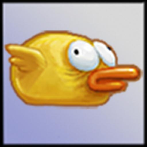 Play Floppy Birdy Classic