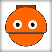 Play BatteryRush