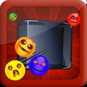 Play Block Vs Monsters