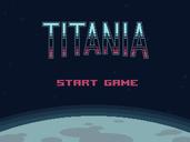 Play Titania
