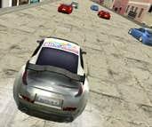 Play Racing City 2