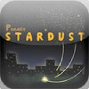 Play Project Stardust HD