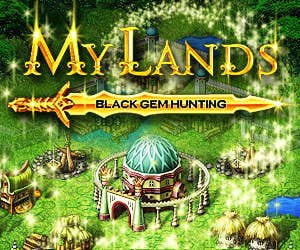 Play MyLands