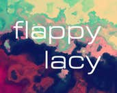 Play flappy lacy