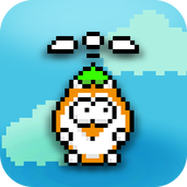 Play FatFox Copters Multiplayer