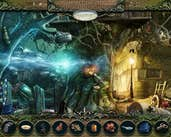 Play Karlas Curse Chapter 2