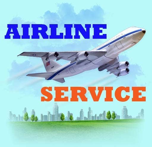 Play Airline Service