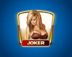 Play Joker Babe Slot