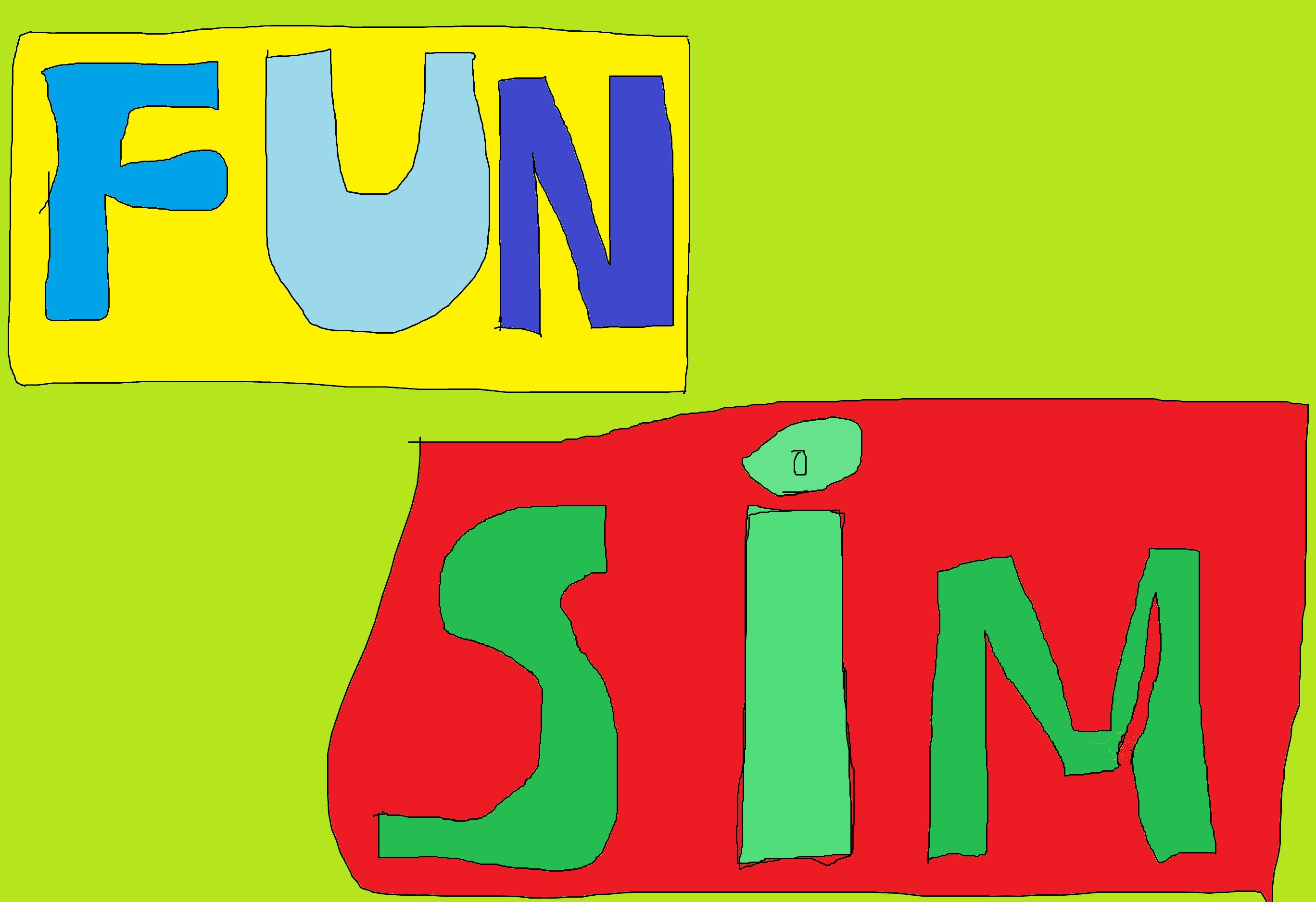 Play Fun Simulator (V1)