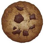 Play Cookie Clicker (Custom Version)