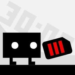 Play Squarelabs Escape