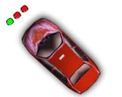Play Doodle Car Parking