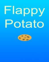 Play Flappy Potato