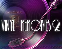 Play Vinyl Memories 2