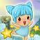 Play Cloudventure