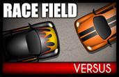 Play Race Field Versus