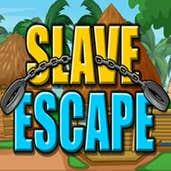 Play Slave Escape