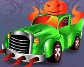 Play True Halloween Mayhem
