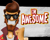 Play I'm Awesome