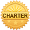 Premium_charter_icon