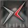 avatar for Djugan