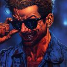 avatar for Cognomen