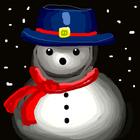 avatar for bitingback
