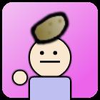 avatar for fasteddy