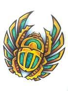 avatar for uberjonny
