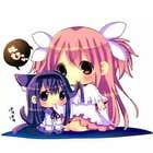 avatar for megaplushie