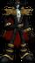 avatar for ra69