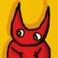avatar for firedragongt