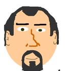 avatar for KmobKiller