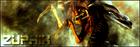 avatar for Zuphix
