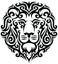 avatar for Rokku