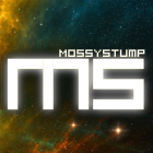 avatar for MossyStump