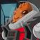 avatar for Starbomb