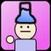 avatar for dipta_1