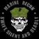 avatar for jws11xx