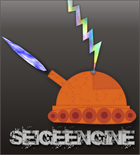 avatar for Seigeengine