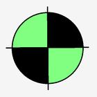 avatar for Quixzambundu