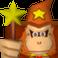 avatar for Forgived