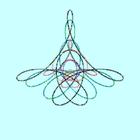 avatar for Magicrock