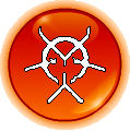 avatar for PirateKingAtomsk