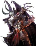avatar for ivangarra