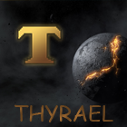 avatar for Thyrael