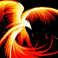 avatar for 1firepheonix2