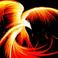 avatar for 1firepheonix2