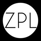 avatar for OZPL